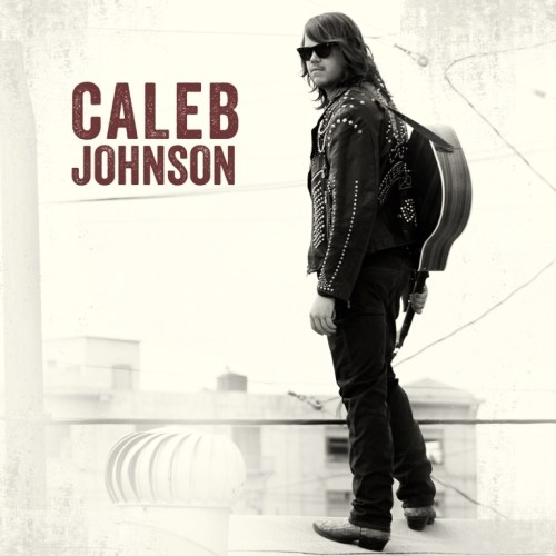 AMERICAN IDOL XIII Winner Caleb Johnson Releases Debut Album this Summer (PRNewsFoto/19 Entertainment/Interscope)