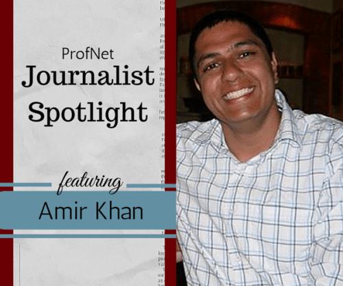 Journalist Spotlight Amir Khan Final