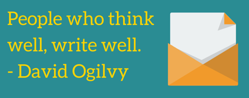 people-who-think-well-write-well