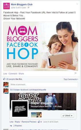 mom-bloggers-club-facebook