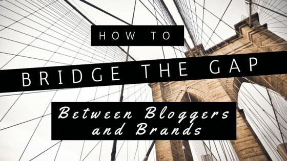 blogger pet peeves 1