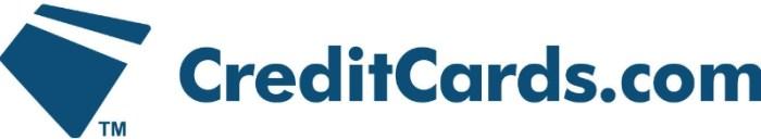 CreditCards.com Hidden Bank Accounts