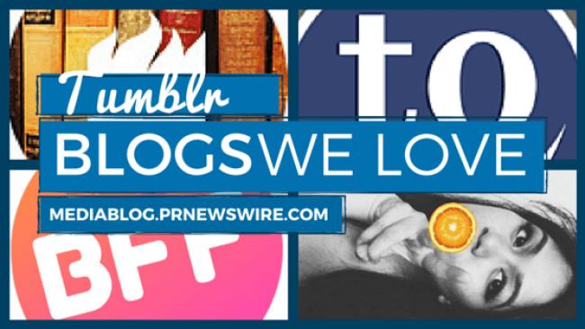 tumblr blogs