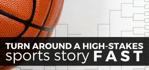 march madness sports coverage