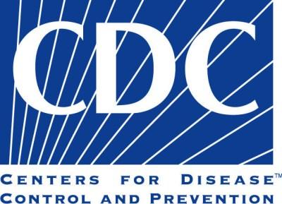 CDC_logo_electronic_color_name Logo