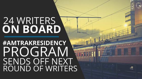 amtrak-writer-residency-program