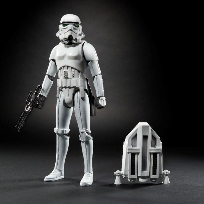 toysrus-top-toys-star-wars