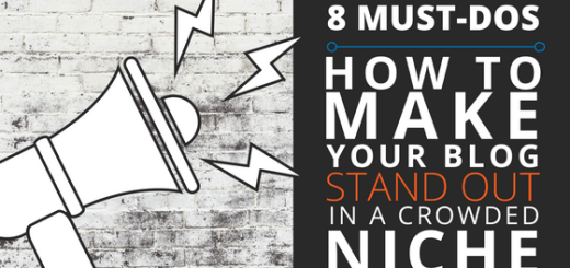 how to make your blog stand out2