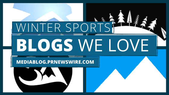 Winter Sports Blogs