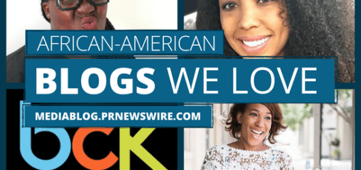 African-American Blogs