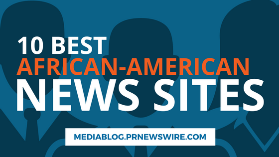 Best African-American News Sites
