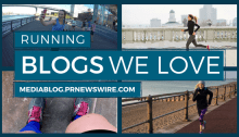 running blogs we love, part 2