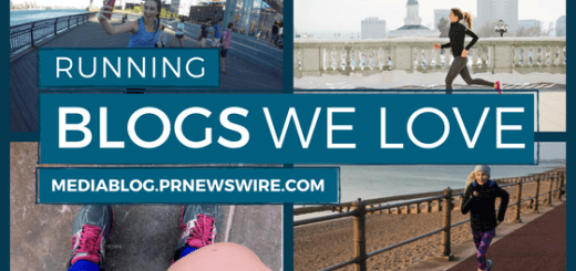 running blogs we love, part 2