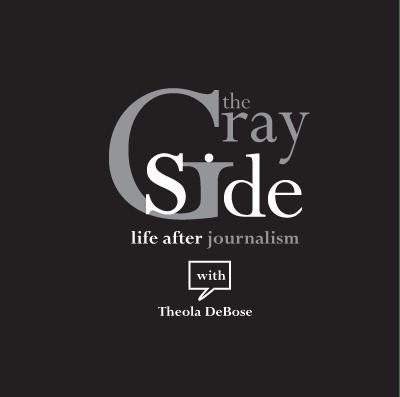 GraySide Journalism Podcast