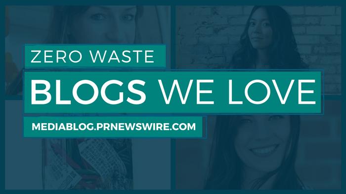 Zero Waste Blogs