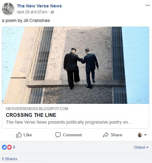 newversenewsfacebook