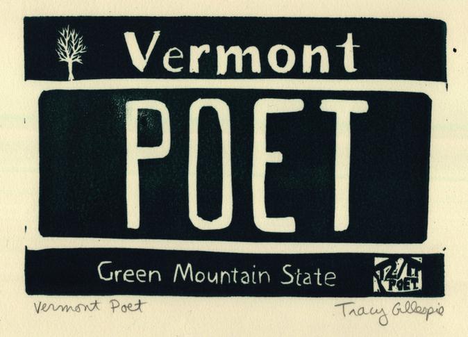 poetry blog profiles