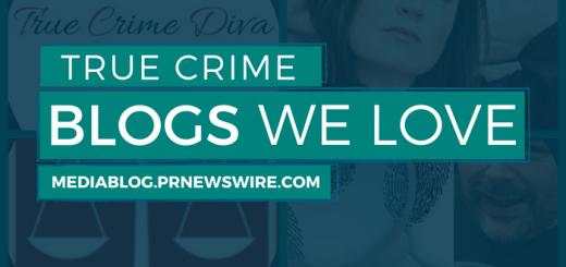true crime blog profiles