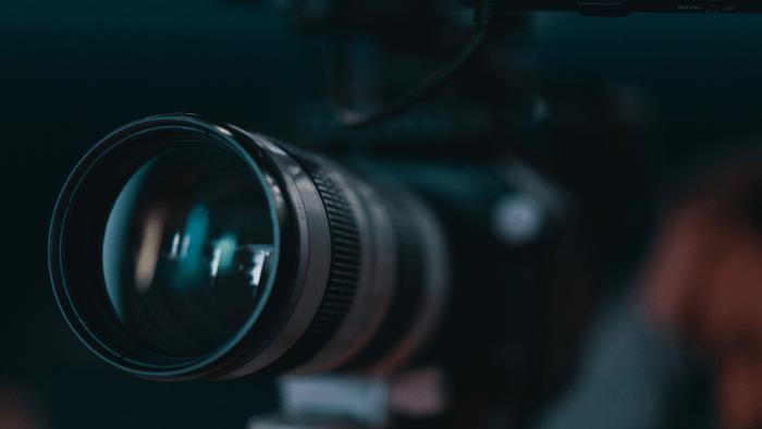 media insider camera