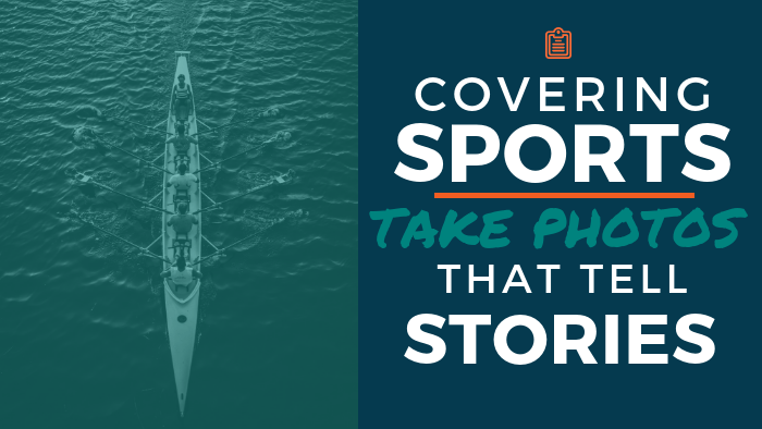 sports photography tips 1