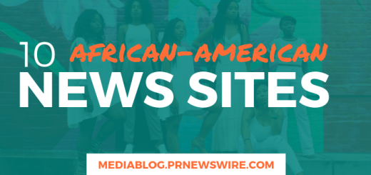 african american sites bhm 2019