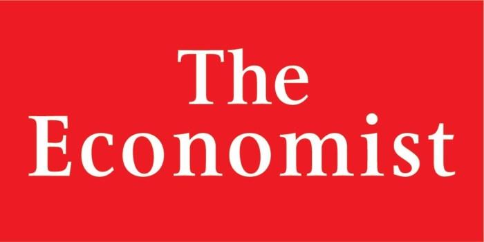 The-Economist - Logo