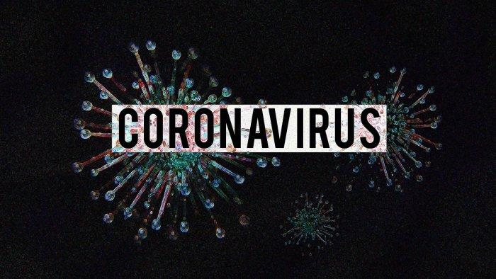 AP Style Rules - Coronavirus