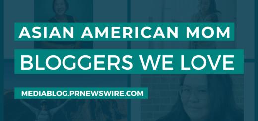 Asian American Mom Bloggers We Love - mediablog.prnewswire.com