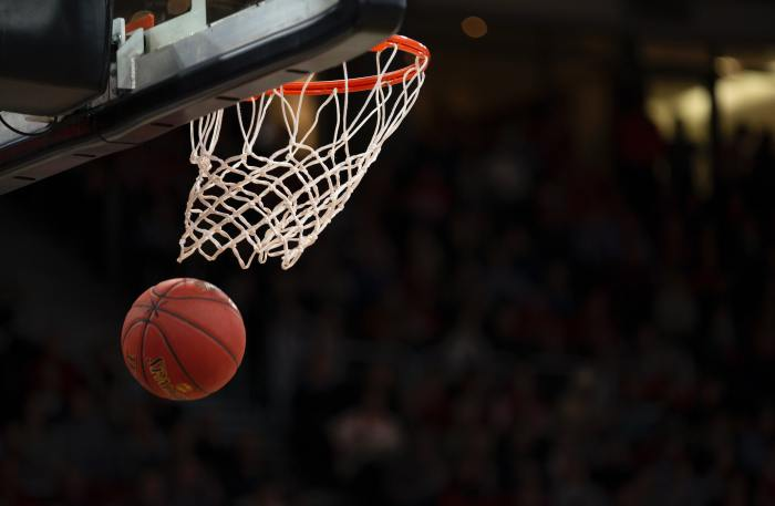 AP Style Rules - basketball terms