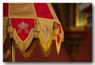 Basílica de Nossa Senhora do Rosário-Contemplação Marial_Página_05