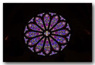 Basílica de Nossa Senhora do Rosário-Contemplação Marial_Página_10