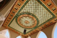 Casa Lumen Prophetae