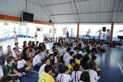 PFV_Liceu (1)
