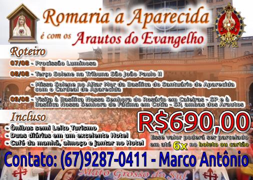04 - VERSO DA VII PEREGRINACAO