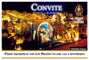 Convite Frente 2010 final
