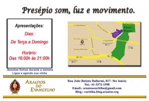 Convite Verso 2010 final