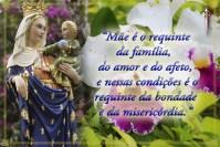 Lembrança dia das mães - 5
