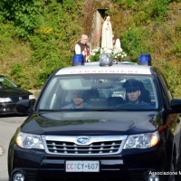 Missione a Giffone (RC)
