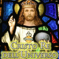 Commento al Vangelo – Cristo Re dell'Universo