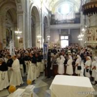 04-04-Arrivo della Madonna di Fatima a Quatu Sant Elena (Cagliari)-002