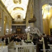 15-14-Messa Solenne per il arrivo della statua pellegrina-002