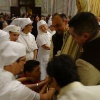 16-16-L unitalsi saluta la Vergine di Fatima