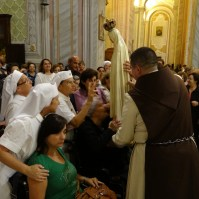 17-15-L unitalsi saluta la Vergine di Fatima-001