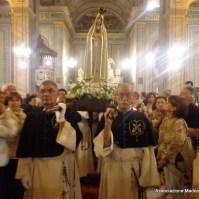 41-49-Inizio della fiaccolata a Quartu Sant Elena a Cagliari, Araldi del Vangelo-002