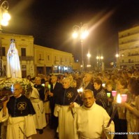 42-52-Fiaccolata con la Madonna di Fatima per le vie di Quartu Sant Elena a Cagliari, Araldi del Vangelo-001