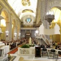 48-44-Le Messe nella Basilica Sant Elena furono sempre bene patecipate tanto di corpo come di spirito-001