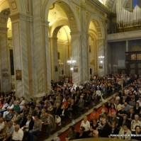 50-46-Le Messe nella Basilica Sant Elena furono sempre bene patecipate tanto di corpo come di spirito-003