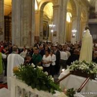 51-43-Le Messe nella Basilica Sant Elena furono sempre bene patecipate tanto di corpo come di spirito-004