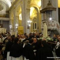 53-48-Inizio della fiaccolata a Quartu Sant Elena a Cagliari, Araldi del Vangelo-001