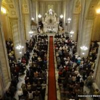 75-74-Solenne Messa di chiusura della missione realizzata dagli Araldi del Vangelo a Quartu Sant Elena (Cagliari)-004